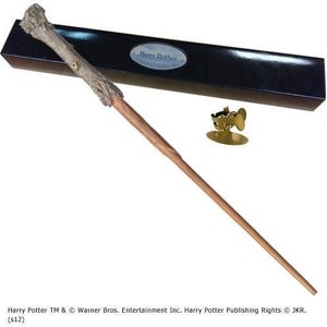Harry Potter Character Wand