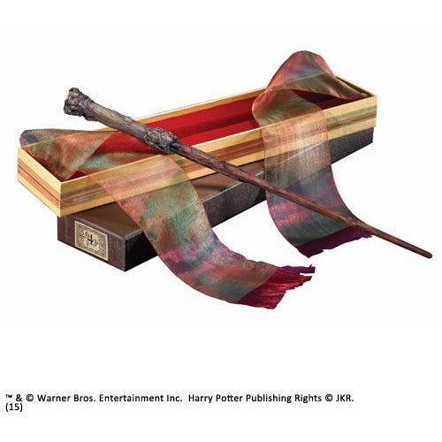 Harry Potter Ollivanders Wand
