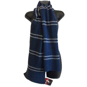 Official Ravenclaw House Scarf