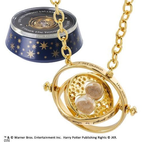 Time Turner Special Edition