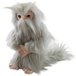 FB Demiguise Plush