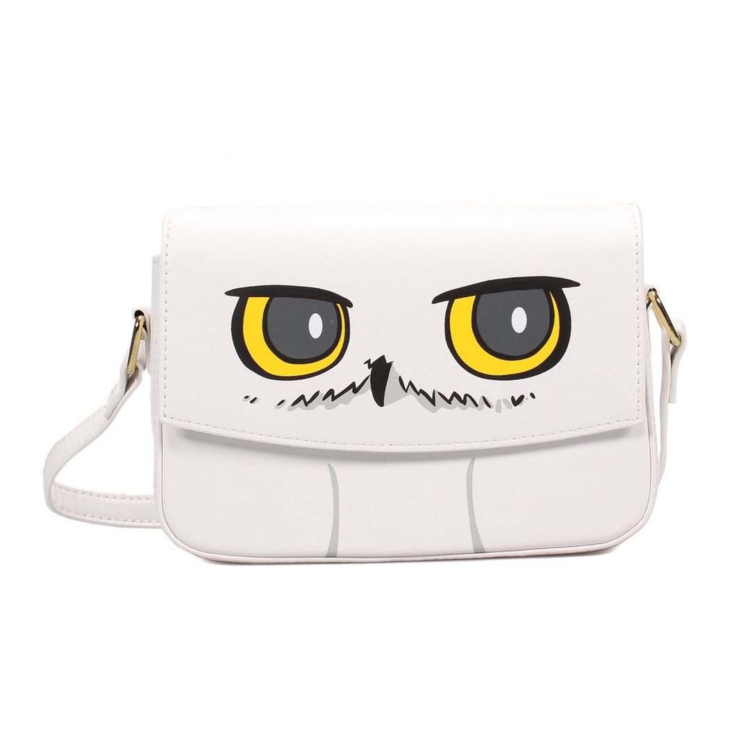 Hedwig Mini Satchel