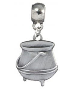 Cauldron Slider Charm