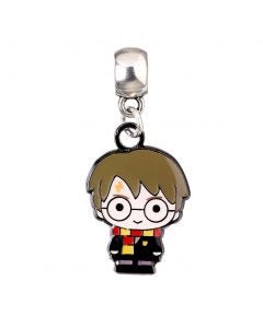 Harry Potter Chibi Slider Charm