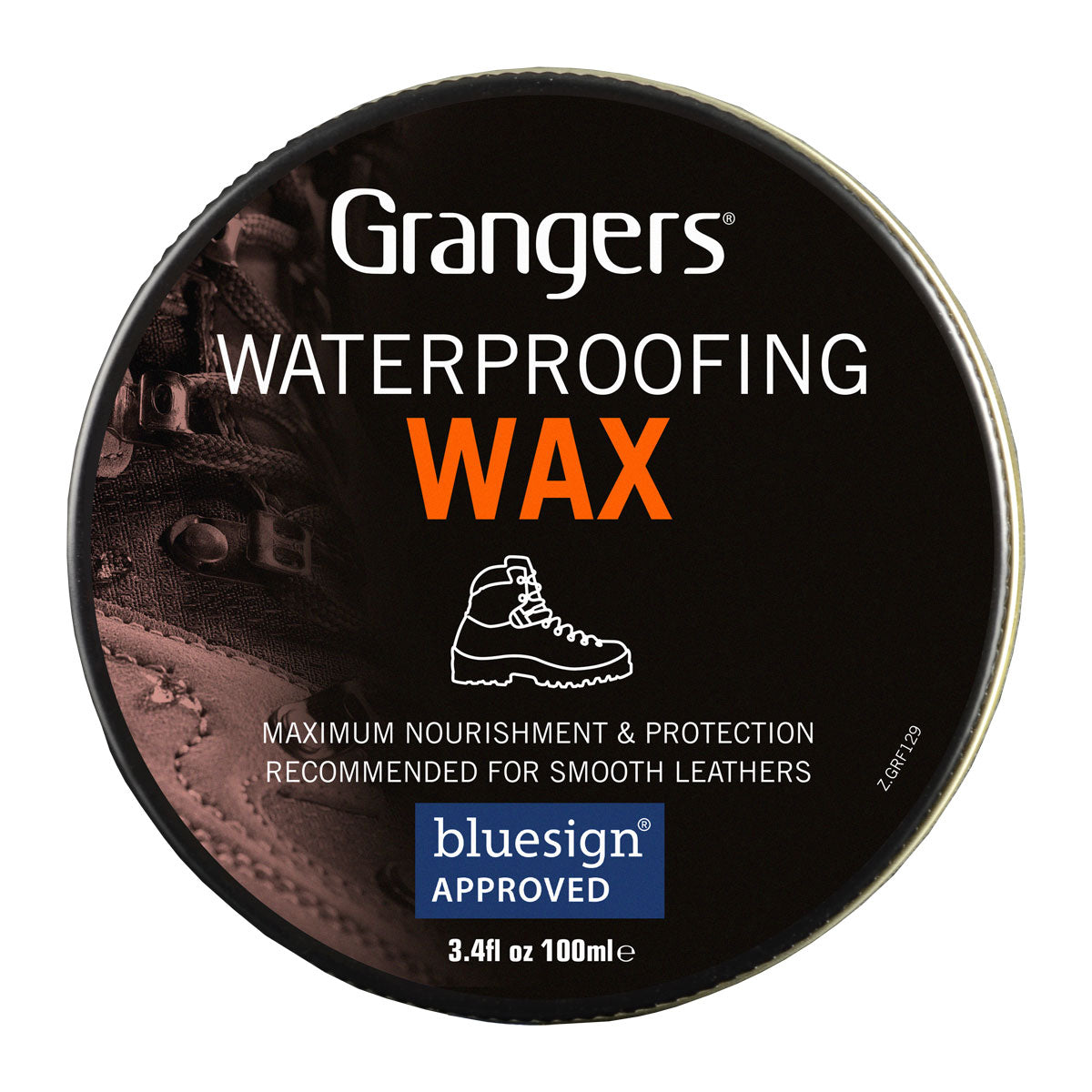 Waterproofing Wax