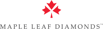 Maple Leaf Diamonds
