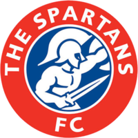 The Spartans Football Club