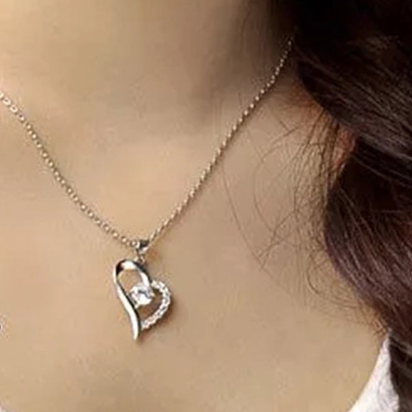 Heart™ Necklace