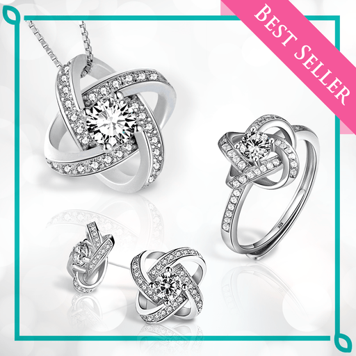 Celtic Knot™ Collection