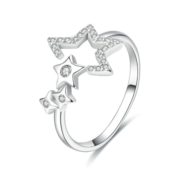 Star of Freedom™ Ring