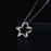 Star of Freedom™ Pendant