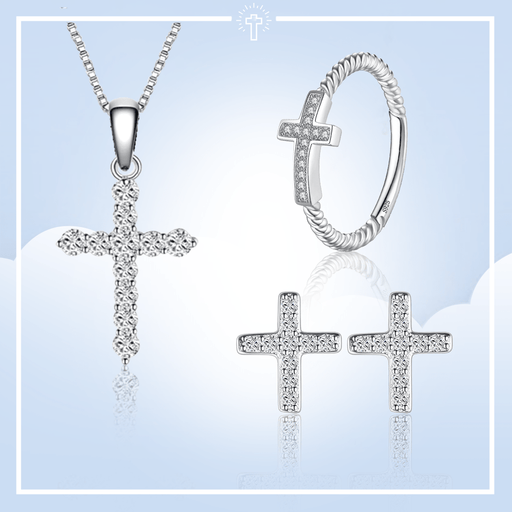 Holy Cross™ Collection
