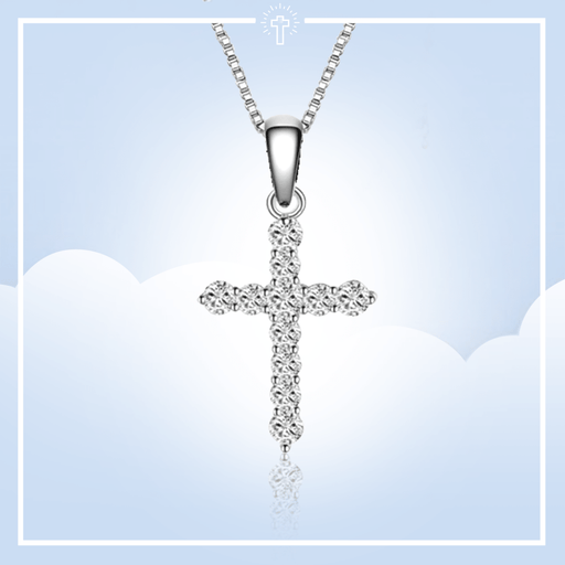 Holy Cross™ Pendant
