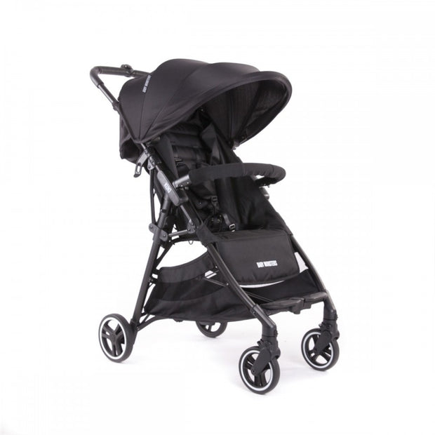 Luxe Buggy