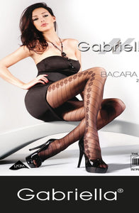 GABRIELLA LINGERIE COLLECTION