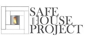 Coffee Beanery + Safe House Project