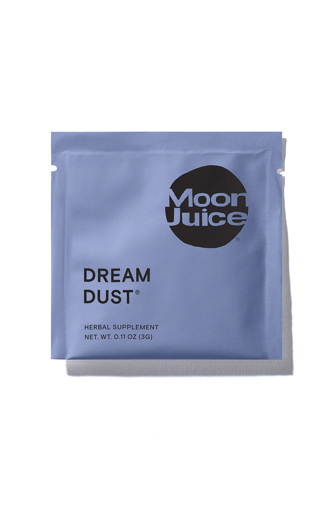 Dream Dust Sachets