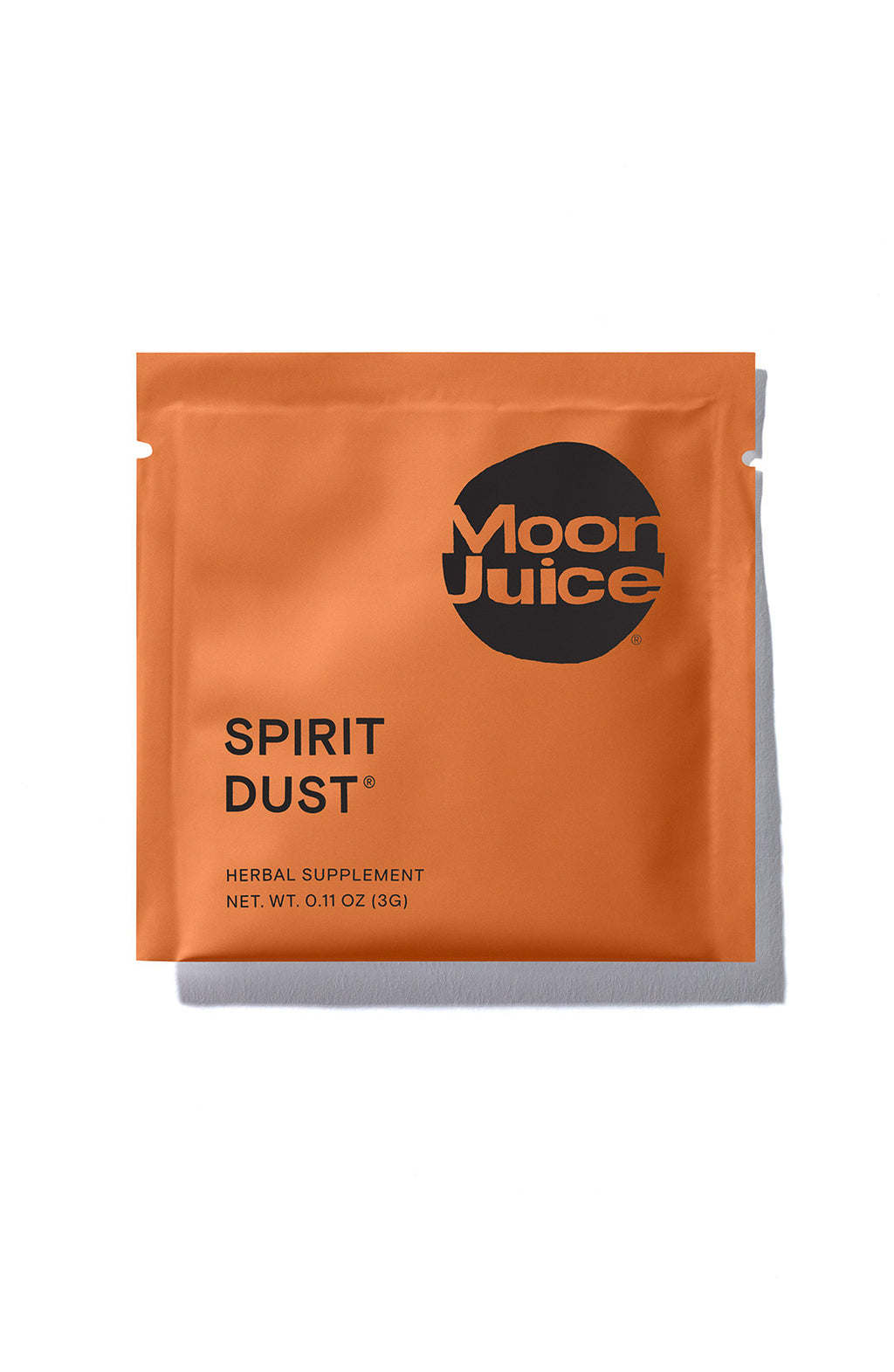 Spirit Dust Sachets