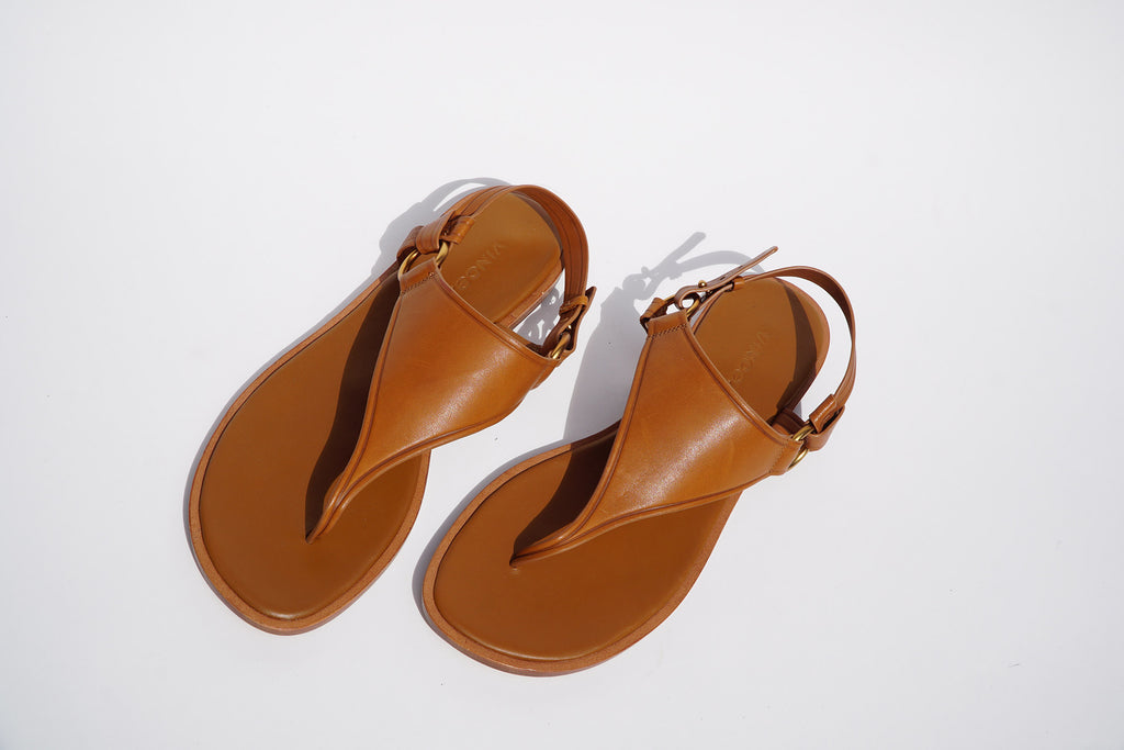 Pharis Sandal