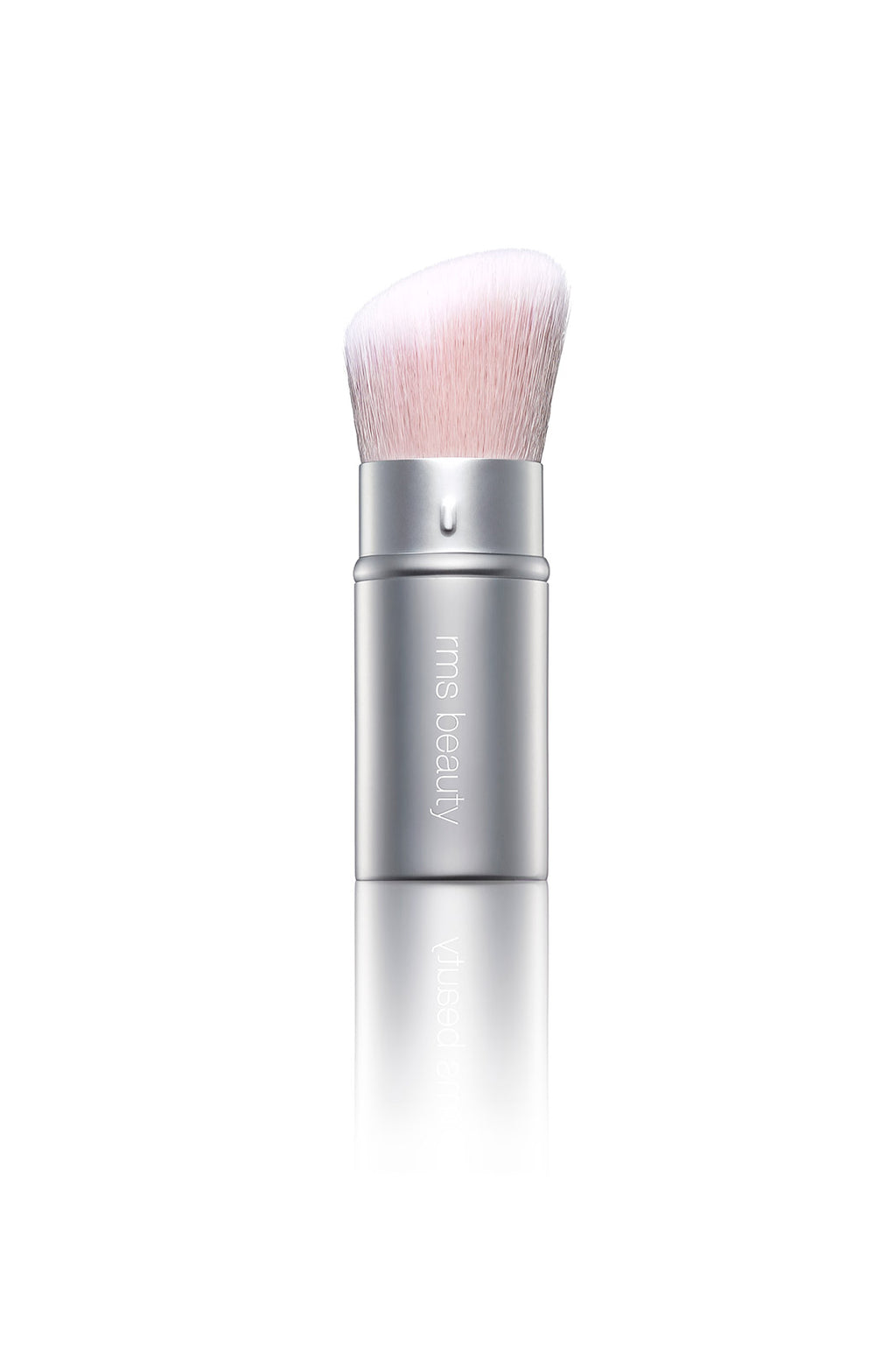 Luminizing Powder Retractable Brush
