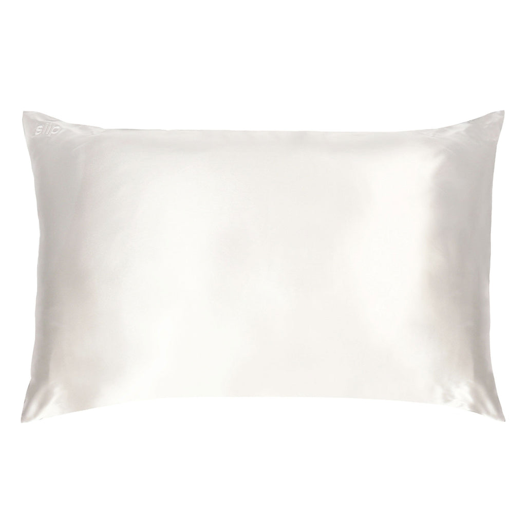Pure Silk King Pillowcase