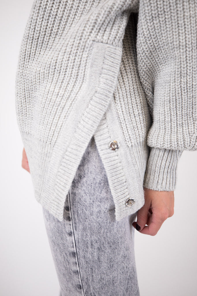 Mitsay Sweater