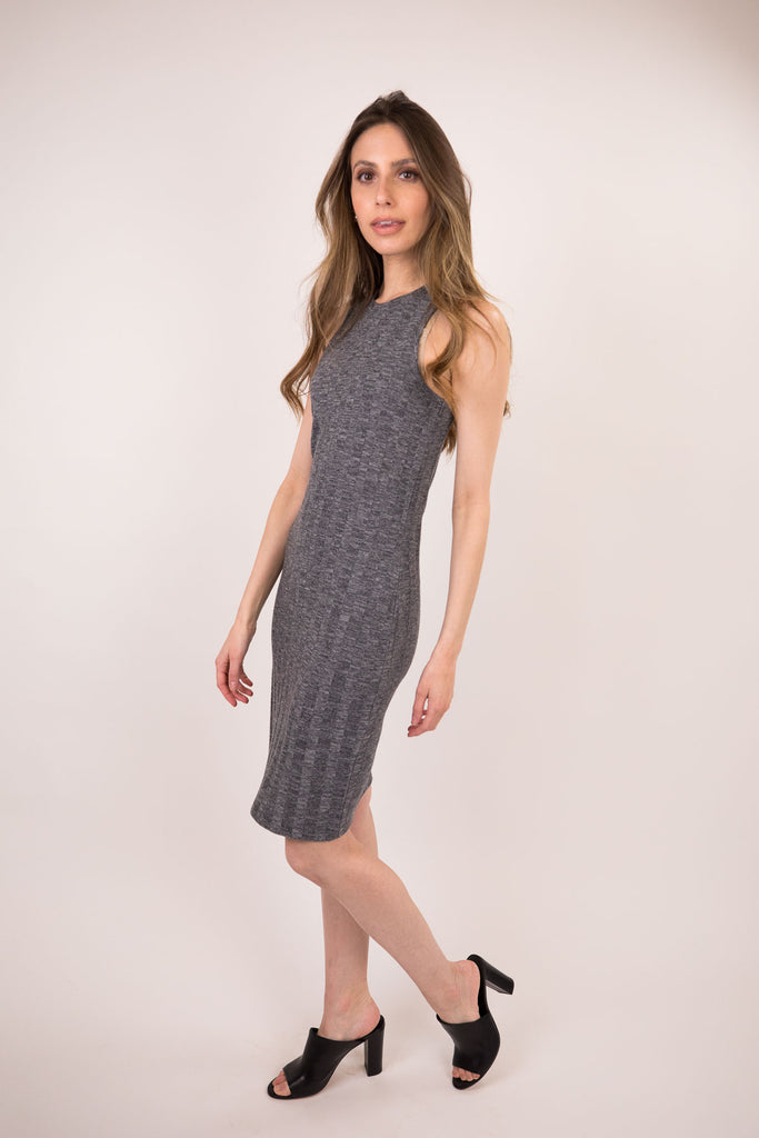 Lorelei Tank Dress