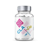BIO SYNERGY CLA 500 - FAT BURNER TABLETS