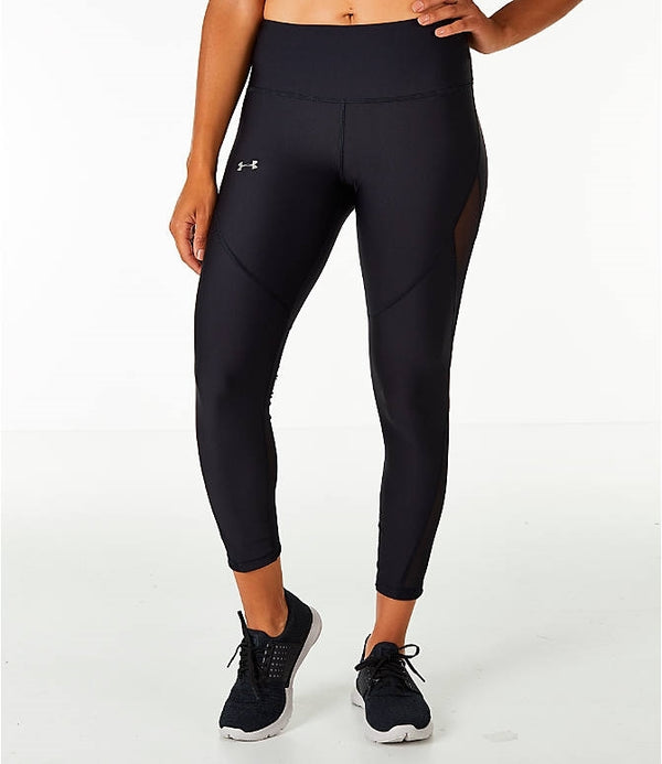 UNDER ARMOUR Ž TRENING LEGICE  HG FASHION