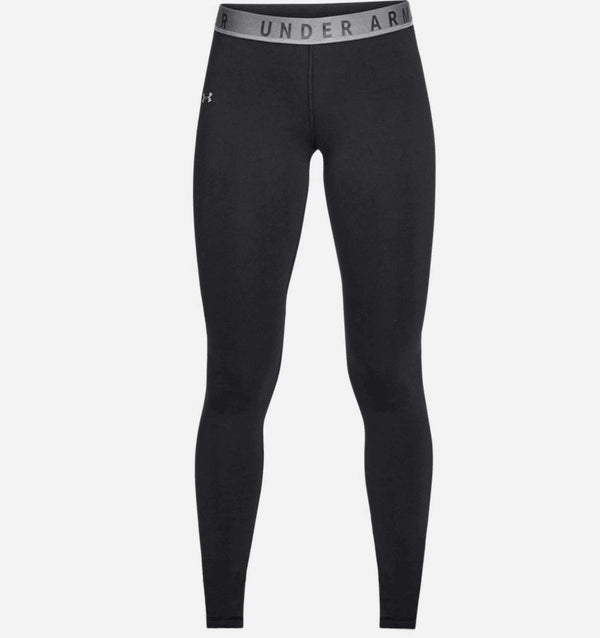 Under Armor Ženske Pajkice - Women's UA Favourite Leggings