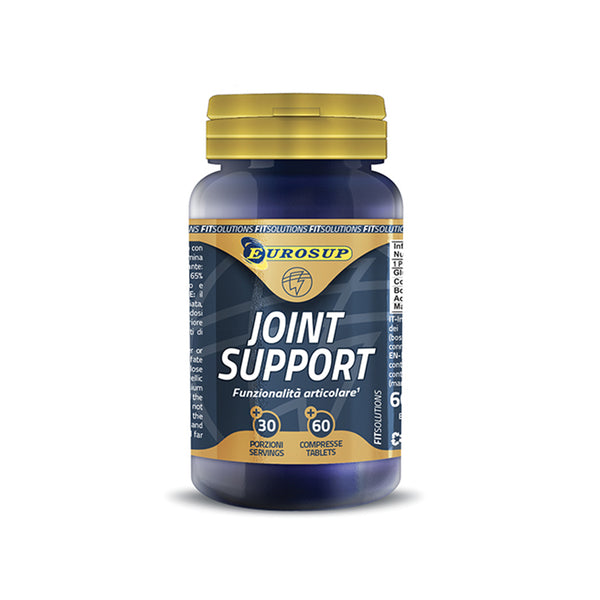 JOINT SUPPORT 60 tablet