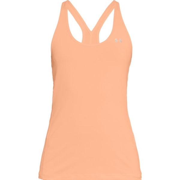 Under Armour Women's Fall Racer Tank