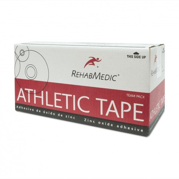 Bandažni trak Athletic Tape