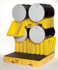 Drum Stacking Unit