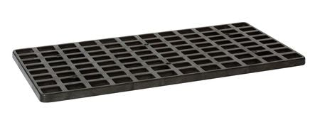 Grating - Black - IBC Containment