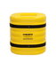 "Material Handling Protective Products Column Protector 6"" Column Protector, 24"" High, Yellow"