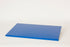 Shelves & Parts Epoxy Coated Shelf for CRA-70 & CRA-71 Blue - Cabinet Accessories