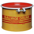 5 Gallon Steel Salvage Drum Model #HM0501