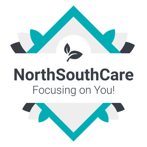 NorthSouthCare