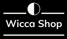 Wicca Shop