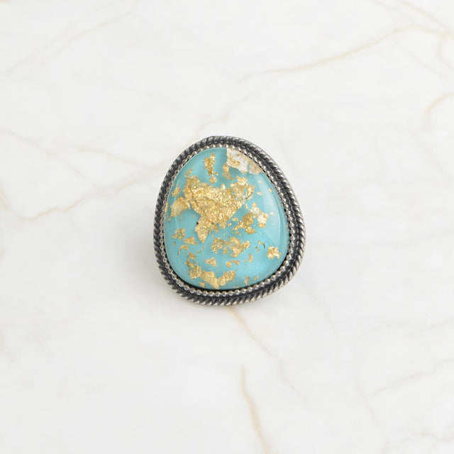QIHE JEWELRY Witch crystal ball moon Enamel pin Lapel pin Buttons Badges Women brooches Witch Wizard Jewelry Gift for her