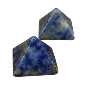 Reiki Quartz Piramide Healing Stone Crystals Wicca Natural Minerals Home Crafts Decors Ornaments Crystal Gemstone New