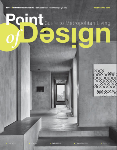 fferrone e palermouno in Point of Design