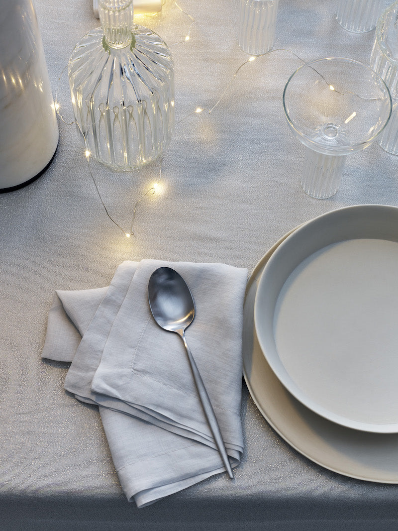 margot fferrone in Society Limonata tableware