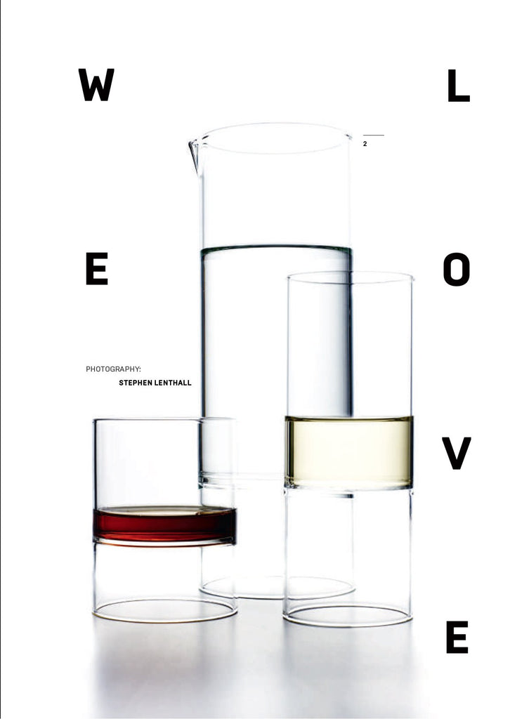 revolution fferrone in wired
