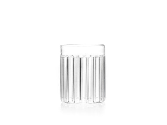 bessho glass tumbler fferrone europe