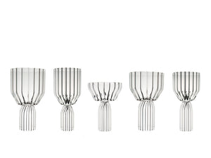 Margot Dessert Goblet - Set of 2
