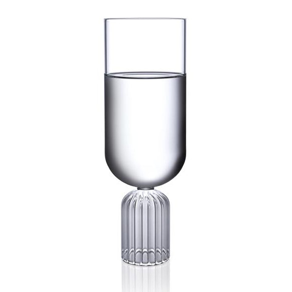 luxury wine tableware  - May wine glasses