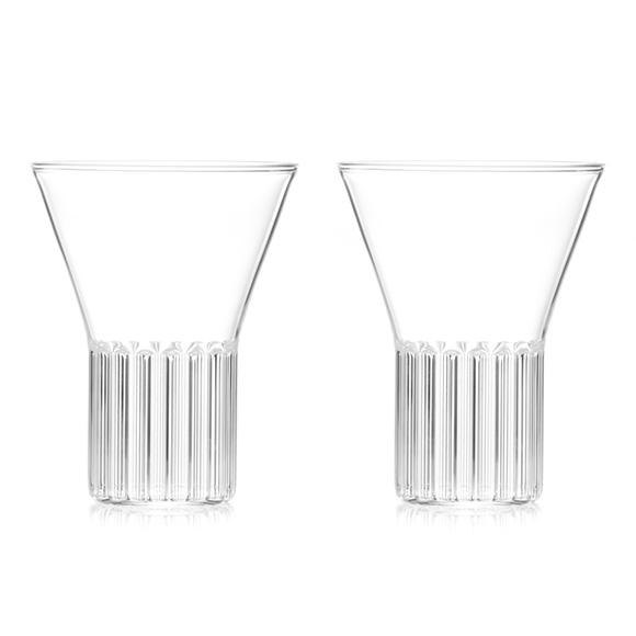 Rila collection designer barware