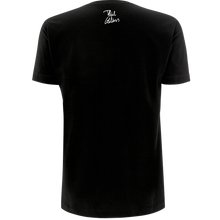 But Seriously - Black Men's Tee